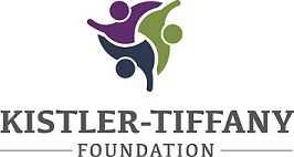 Kistler Tiffany Foundation