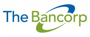 The_Bancorp_rgb